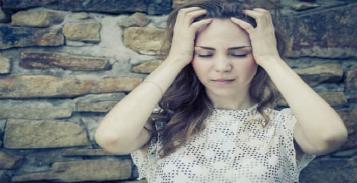 4 ההסכמות והקריירה – הסכמה שנייה – אל תיקחו שום דבר באופן אישי