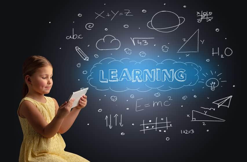 טיפים לשינוי קריירה: נכונות וסקרנות ללמוד משהו חדש